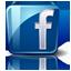 Facebook - Llaves con Sensor