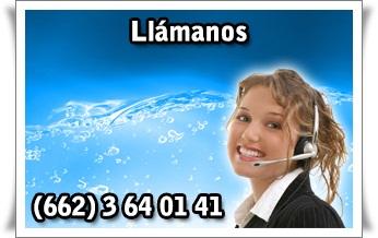 Llamanos - Llaves con Sensor