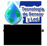 Direccion footer - Llaves con sensor