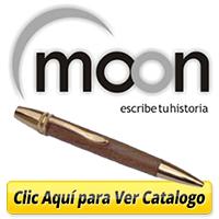 Catalogo Moon